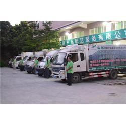 惠州饭堂送菜、饭堂送菜、山农农副产品配送(查看)图片