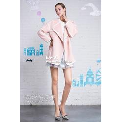 YDG冬装品牌女装折扣店加盟就找明浩商贸图片