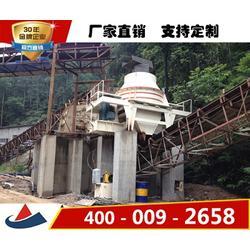 上海山卓(图)|制砂机设备|制砂机图片