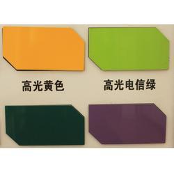 山东防火铝塑板哪家强-吉塑新材(在线咨询)防火铝塑板哪家强图片