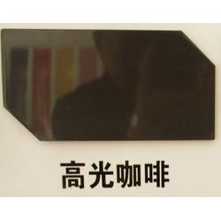 山东拉丝铝塑板哪家强-拉丝铝塑板哪家强-吉塑高光铝塑板图片