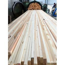 防腐木|景致木材|安徽防腐木图片