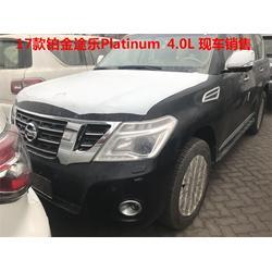 天津保税区进口汽车,中意万达国际贸易(图)图片