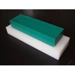 景县高分子聚乙烯板-供应高分子聚乙烯板-嘉盛橡塑耐磨塑料板图片