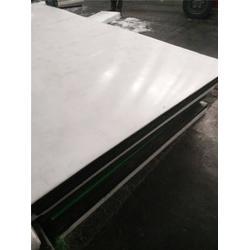 六盘水PE板材 PE板材尺寸 嘉盛橡塑高分子耐磨板