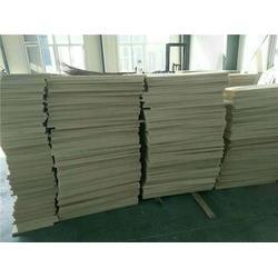 尼龙板加工-嘉盛橡塑聚酰胺塑料板-咸宁尼龙板图片