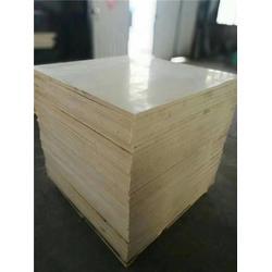宁津尼龙板|嘉盛橡塑尼龙棒直径|耐高温尼龙板图片