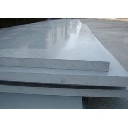 德州PP板_嘉盛橡塑高密度聚乙烯防水板_PP板尺寸裁切图片