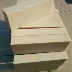 MC浇铸尼龙板-嘉盛橡塑PP板材(在线咨询)-无锡尼龙板图片