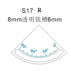 病床量角器_病床量角器生产厂家_思蜀质量高(优质商家)图片