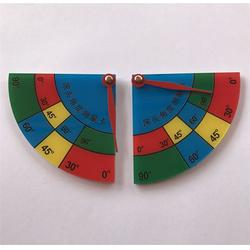 床头角度测量卡-广州思蜀-床头角度测量卡图片