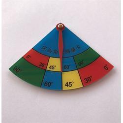 病床量角器生产厂家-思蜀质量高(在线咨询)病床量角器图片
