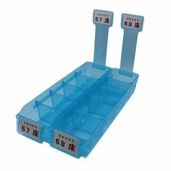 新型输液盒-思蜀(在线咨询)新型输液盒图片