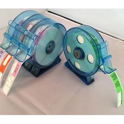 护理标签盒,思蜀(在线咨询),湖南护理标签盒图片