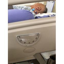 床头角度测量卡供应商、广州思蜀、床头角度测量卡图片