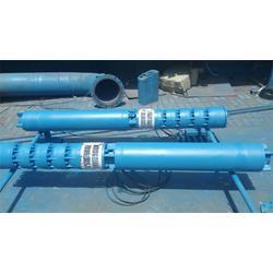 天津雨辰泵业(多图),远距离输送潜水泵商家图片