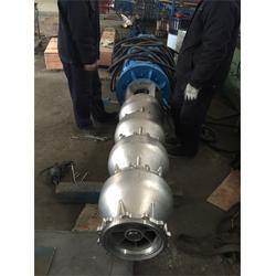 深井潜水泵哪个牌子好、天津雨辰泵业(推荐商家)图片
