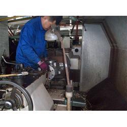 潜水排污泵厂家-潜水排污泵-天津雨辰泵业图片