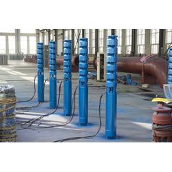 立臥式深井泵、深井泵、天津雨辰泵業(查看)圖片