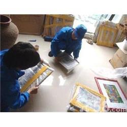 天津福满家搬家公司(多图),武清搬家公司图片