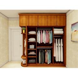 河北全屋定制衣柜厂家,玛凯(在线咨询),全屋定制衣柜图片