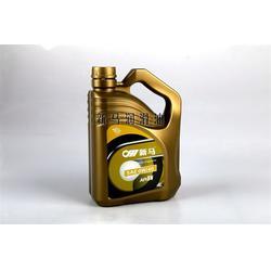 4中負荷齒輪油生產廠家-朗威石化-GL-4中負荷齒輪油圖片