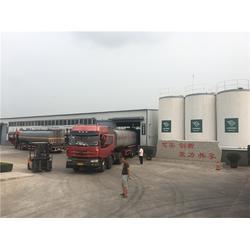 新马润滑油厂家 优质汽油发动机油-山东汽油发动机油图片