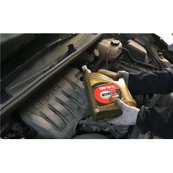 新马润滑油厂家(图),车用油加盟,抚顺车用油图片