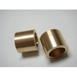 磁业铜套加工生产商-沃富五金实力 企业-铜陵磁业铜套图片
