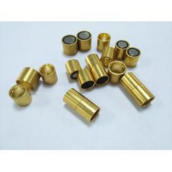 四川磁體鑲嵌件-磁體鑲嵌件加工外發-沃富五金品質保證批發