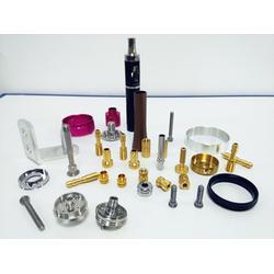 黄铜喷嘴公司、安派五金优质厂家、北京黄铜喷嘴图片