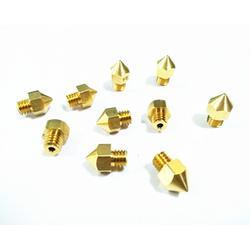 盲孔铜螺母加工-黑龙江盲孔铜螺母-沃富五金品质保证