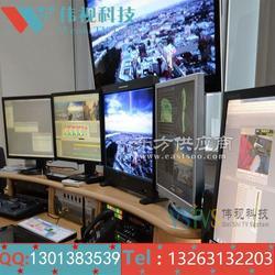 AVID Media Composer全功能电影级、真人秀非编系统图片
