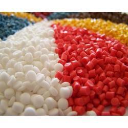 南京腾川-泰州混炼胶-硅橡胶混炼胶图片