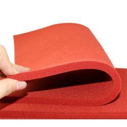 常州橡胶发泡_南京腾川(在线咨询)_橡胶发泡保温板图片
