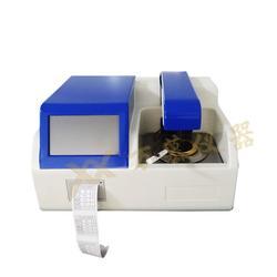 万慕仪器-江苏闭口闪点仪-闭口闪点仪作用图片