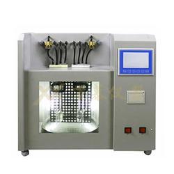 粘度测定仪、万慕仪器、粘度测定仪图片