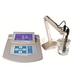 万慕仪器(图)、GM-612A台式酸浓度计、酸浓度计图片