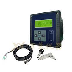 万慕仪器_东莞电导率分析仪_在线电导率分析仪图片