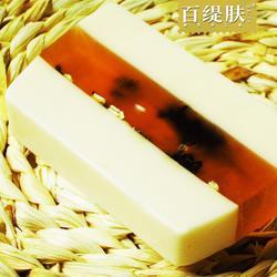 手工精油皂oem_香港精油皂_重庆草叶集商贸(查看)图片