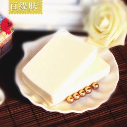重庆草叶集商贸(图)|去痘精油皂|西藏精油皂图片