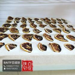 草叶集商贸(图),江西香皂香皂,香皂图片