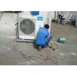金格美电器公司(多图)、顺德品牌空调图片