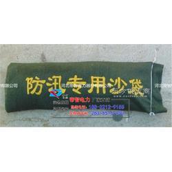 防汛沙袋用途DZ-11图片
