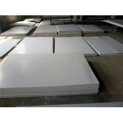 嘉盛橡塑UPE车厢底板(图)、煤仓衬板厂家、上饶煤仓衬板图片