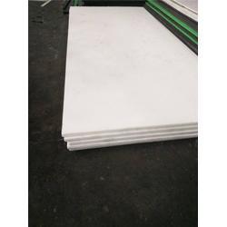嘉盛橡塑四氟板加工(图)_聚四氟乙烯板尺寸_聚四氟乙烯板图片