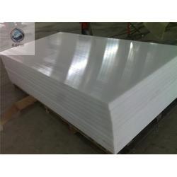 聚四氟乙烯板定做_聚四氟乙烯板_嘉盛橡塑聚四氟乙烯板(查看)图片