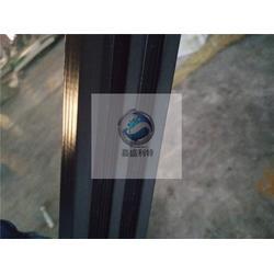 导槽导轨|高分子导槽导轨|嘉盛橡塑导槽导轨图纸(推荐商家)图片