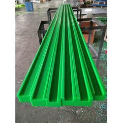耐磨鏈條導軌-峨眉山鏈條導軌-嘉盛橡塑包裝機械導條