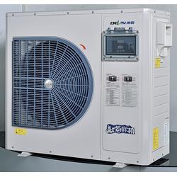 德霖冷暖公司(多图),长沙水族恒温机图片